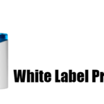 White_Label_Product_Procurement