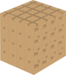 Wholesale_Pallet_Small