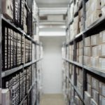 warehouse_inventory